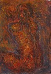 °NU 4 45X64 2012