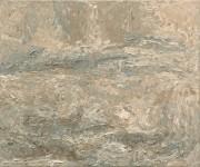 °Salagou9 65x54 2010