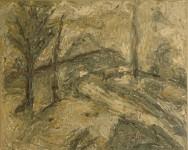 Chartreuse Chamechaude1 81x65 2011