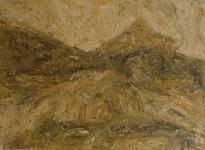 Chartreuse Chamechaude3 100x73 2011