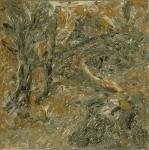 Chartreuse Chamechaude4 30x30 2011