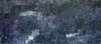 Nymphos2 100x50 2009
