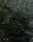 Pierre noire14 81x100 2011