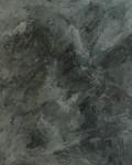 Pierre noire15 81x100 2011