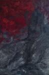 Pierre noire4 83x125 2011