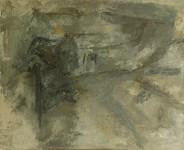nddc12 100x81 2010