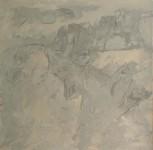 nddc7 100x100 2010