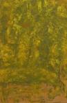 P.D.7 2014 huile sur médium 80x122