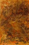 P.B.62014 huile sur médium 80x 122