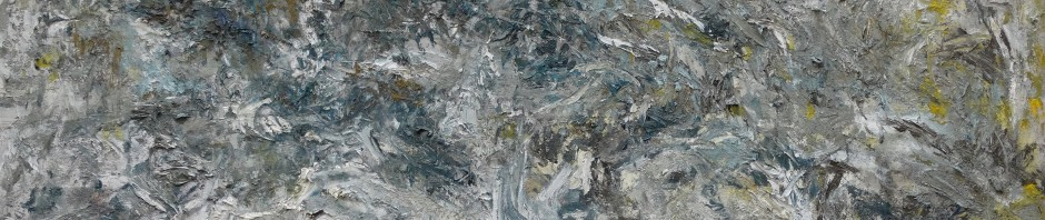 huile sur isorel 130x60 2015