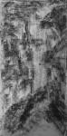 pestera piatra altarului 12 31x60 2016