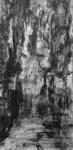 pestera piatra altarului 13 31x60 2016