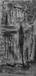 pestera piatra altarului 15 31x60 2016
