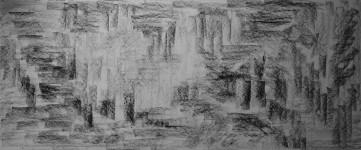 pestera piatra altarului 8 50x120 2016