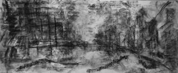 pestera piatra altarului 9 50x120 2016